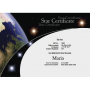 EN Certificate 16.03.2020
